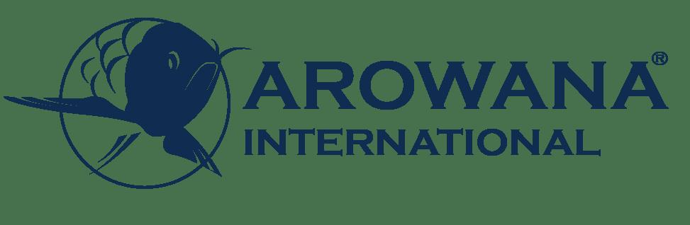 Arowana International