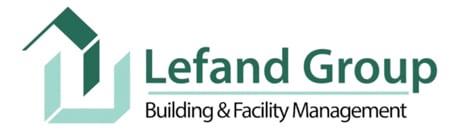 Lefand Group
