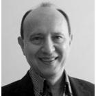 Michael Magafas
