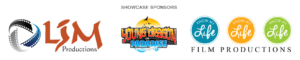 Showcase Sponsors