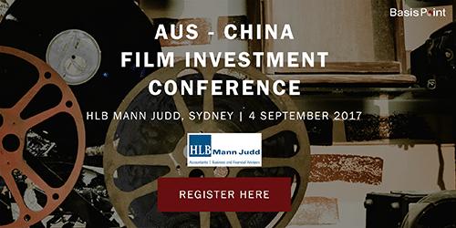 new investors film industry