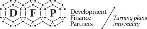 Development Finance Partners