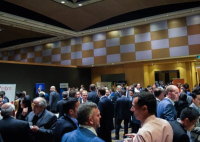 Aus China Property Developers Conference
