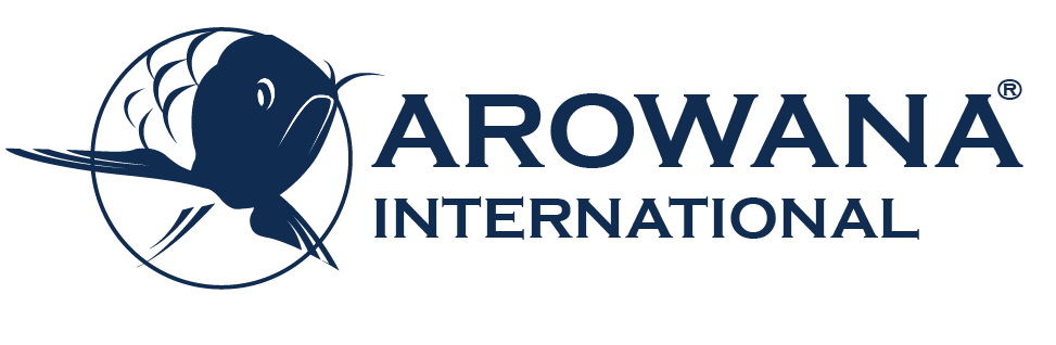 Arowana International