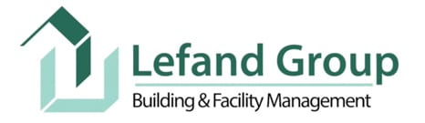 Lefand Group