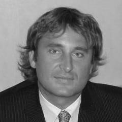 Peter Kambolin