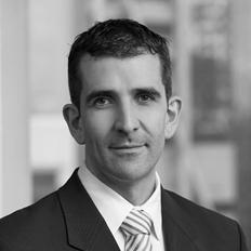 Dr Jonathan Kearns