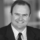 Scott Crabb