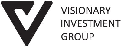 Visionary Investment Group